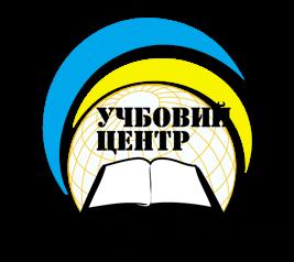 Детальніше про УЦ «УКРПРОМЛІФТЗВАР»